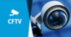 CFTV.png
