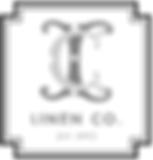 Ic Linen Co