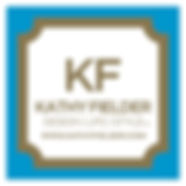 KF blue logo TM.jpg