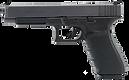Glock .45 ACP.png