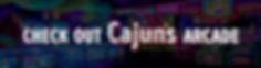 Cajuns_webbits3.png