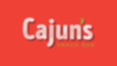 Cajuns_webbits.png