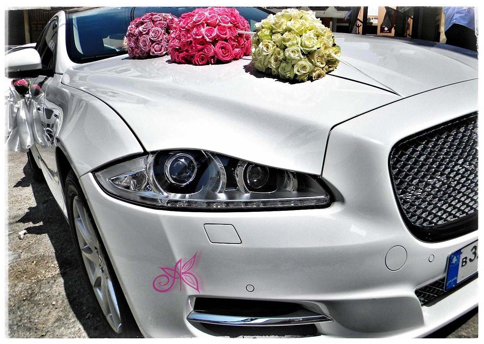 92 best wedding wedding decorations lebanon welcome to new wedding decoration ideas lebanon junglespirit Images