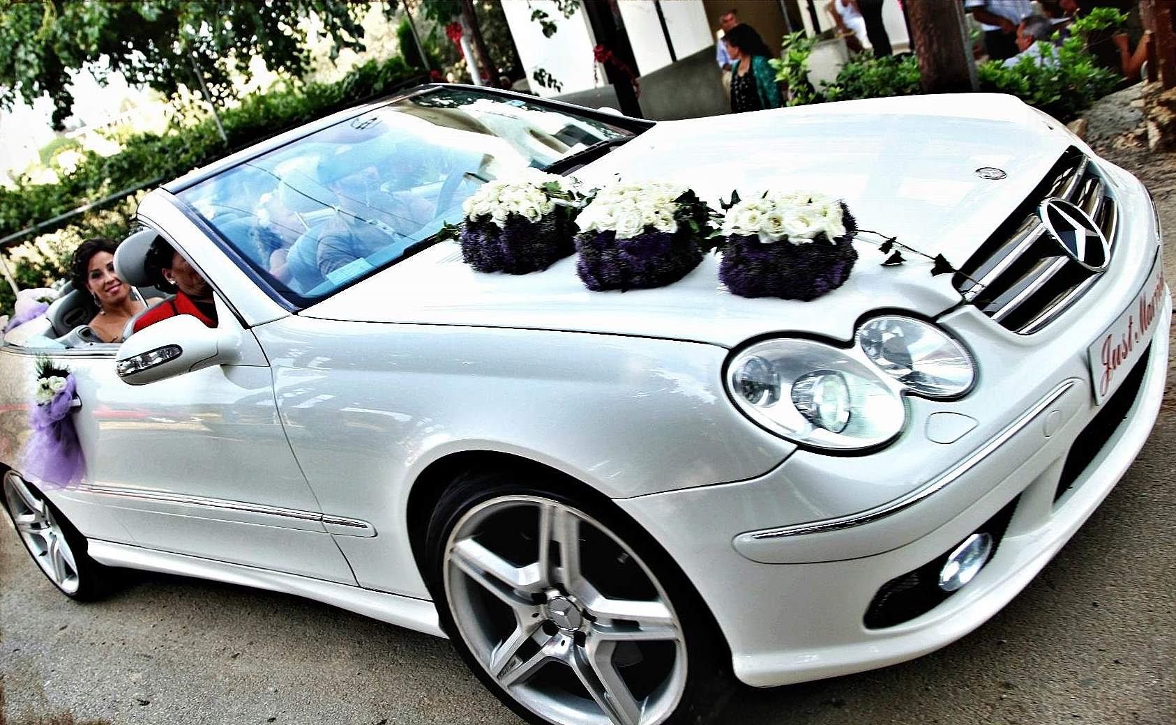 Wedding flowers Lebanon, Chocolates Souvenirs, Carriage ...
