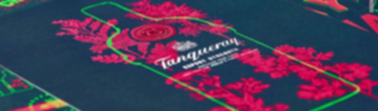Tanqueray-poster-3_edited.jpg