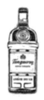 1 xilo garrafa pq.jpg