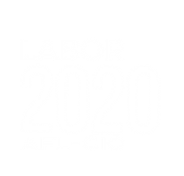 labor-2020-final.png