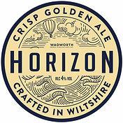 Horizon Badge.jpg