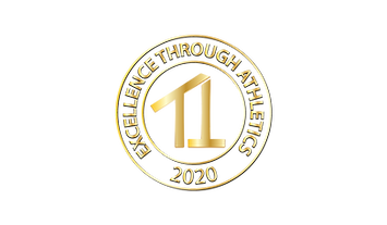 logo_letterhead.png