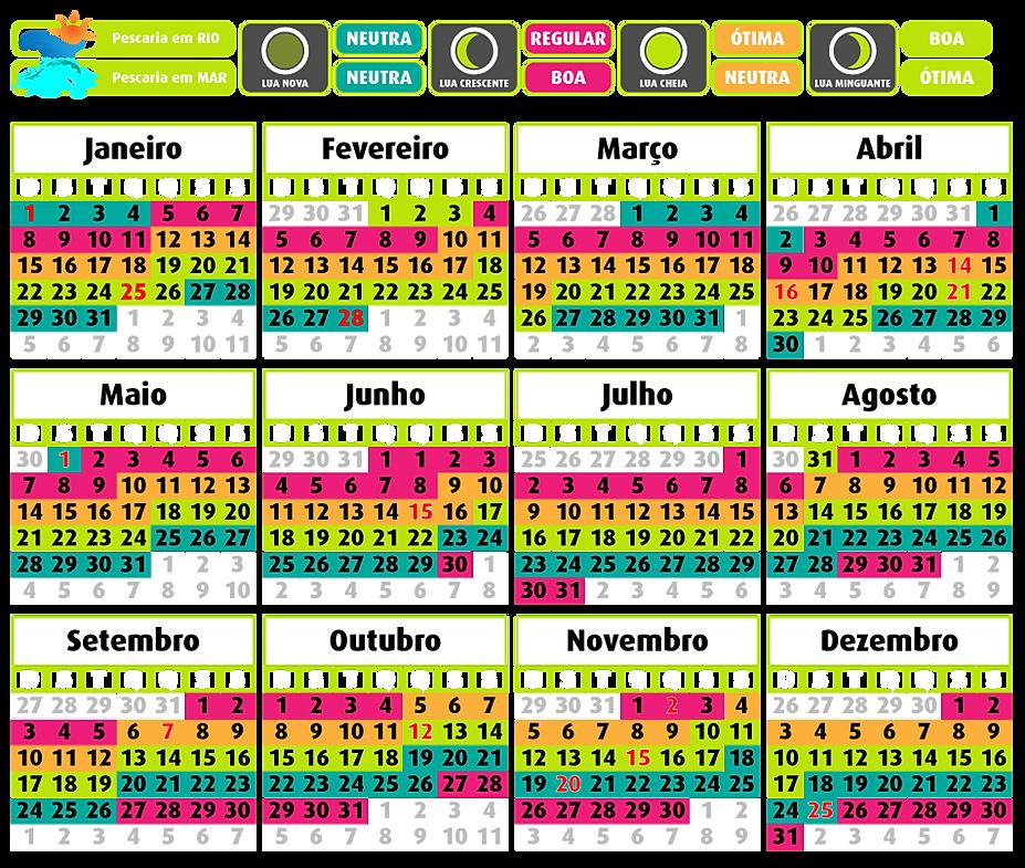 """Search Results for """"Calendario De Pesca 2016"""" – Calendar 2015"""