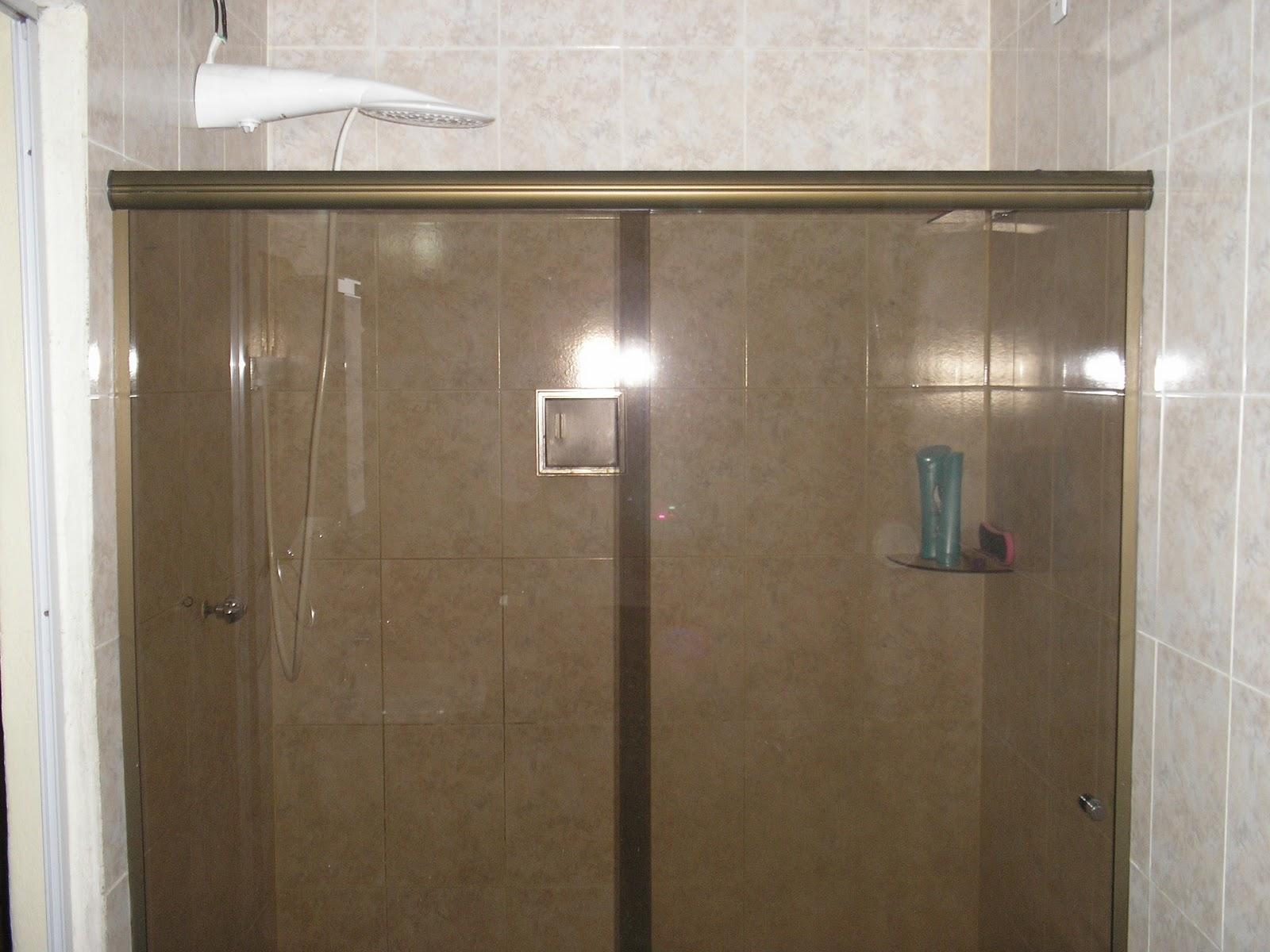Imagens de #5E4D36  em box de banheiro box de vidro box temperado P1010017.JPG 1600x1200 px 2552 Box Banheiro Vidro Curitiba