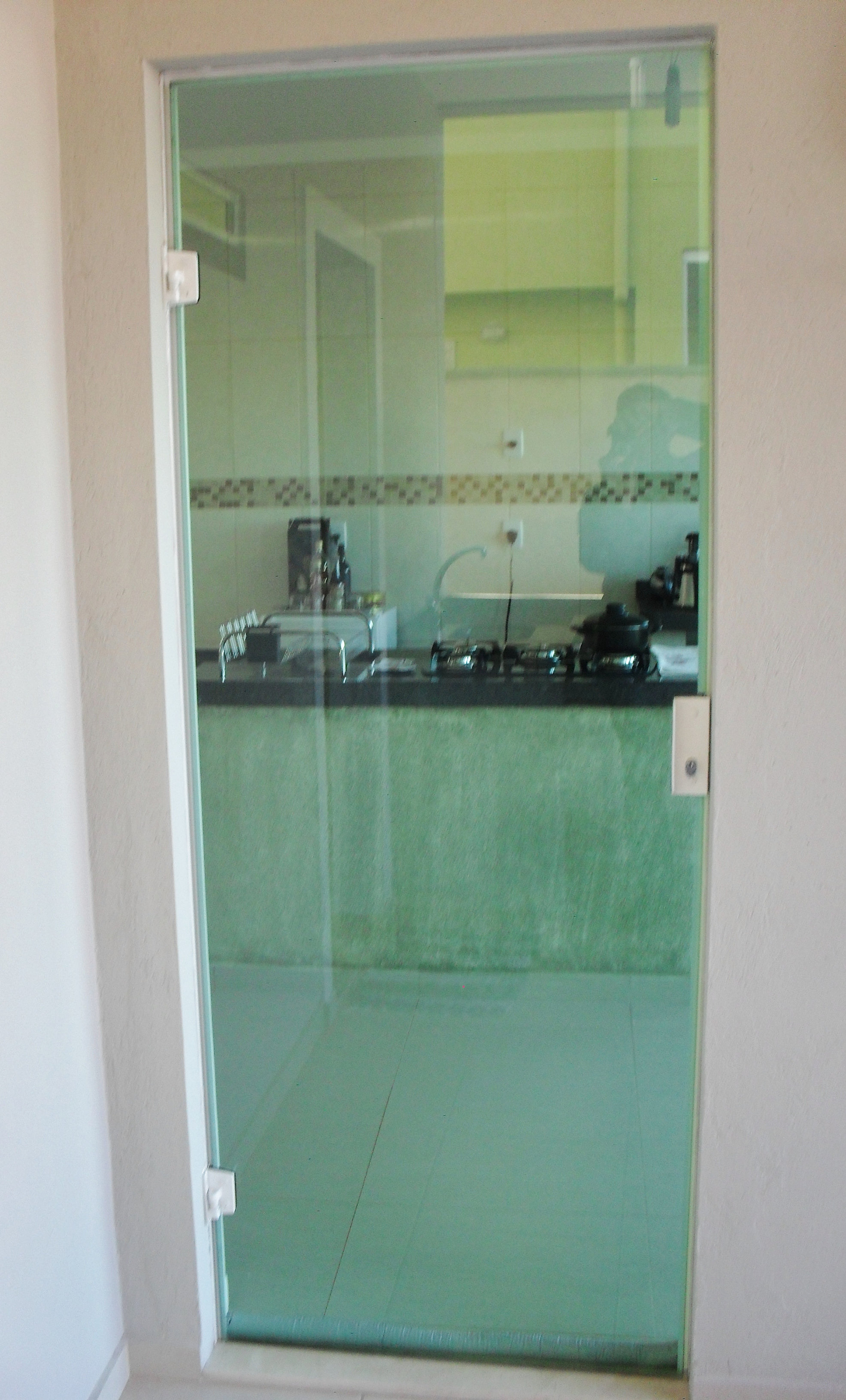 Imagens de #4F7B6B Vidro Temperado Box De Vidro 1971x3000 px 2532 Box Banheiro Vidro Temperado Curitiba