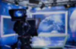 broadcast camera.jpg