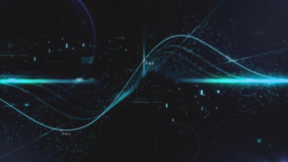 soundwave 1 banner recolor blue (2).jpg