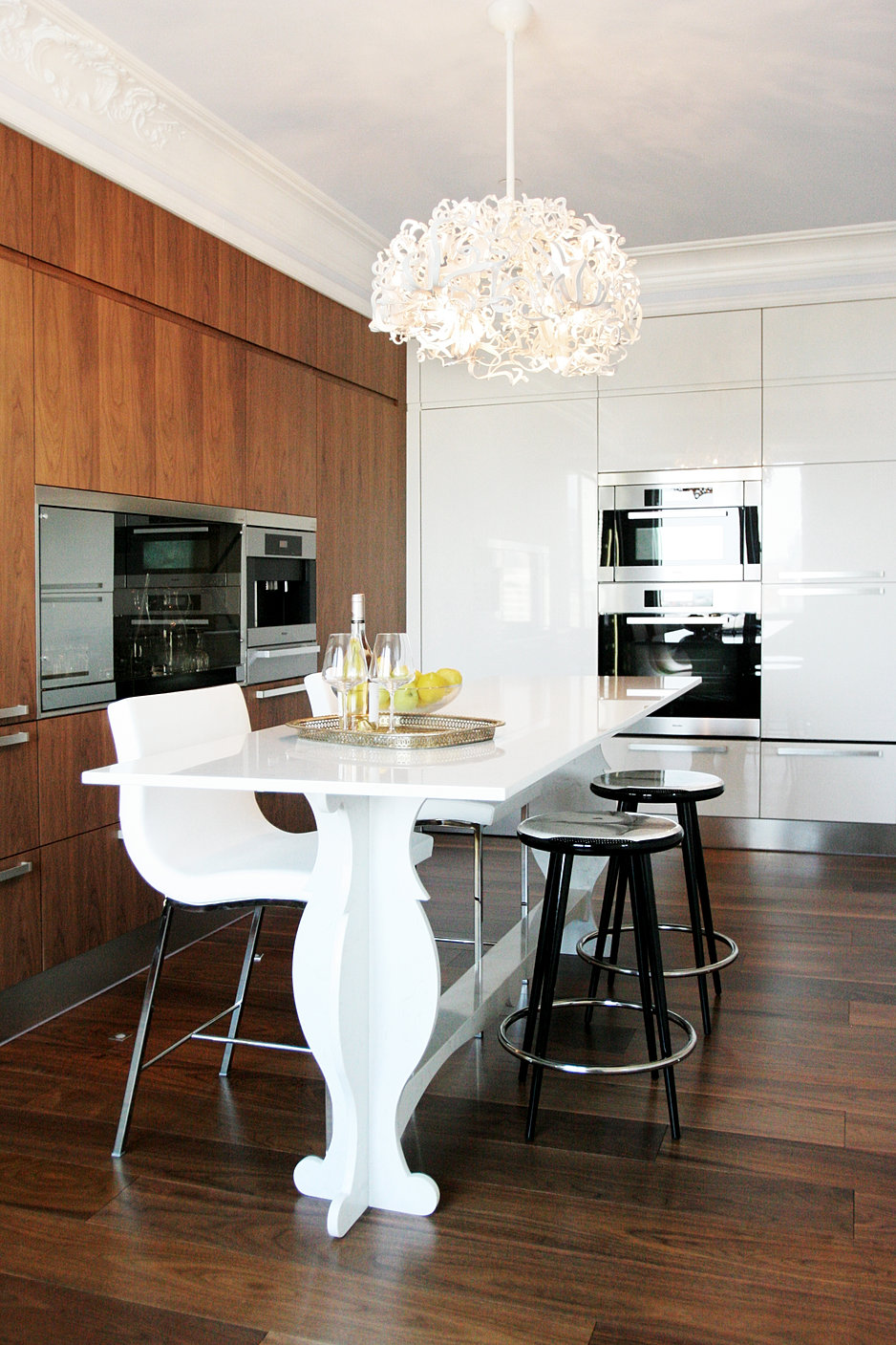 commercial interior design firms boston latest contact platemark