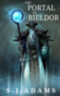 The Portal to Bieldor