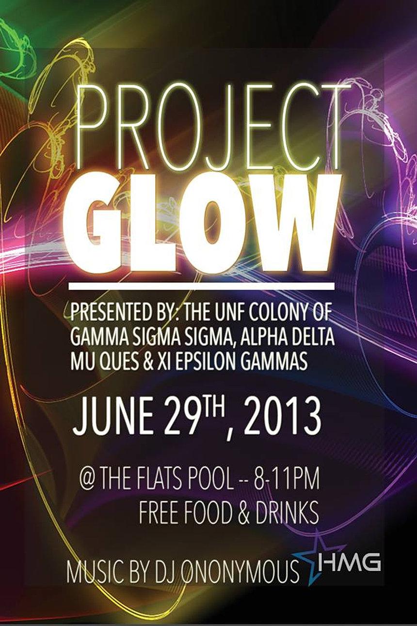 Project Glow.jpg