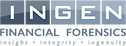 INGEN-logo-withTagline@4x_plus10pxBorder