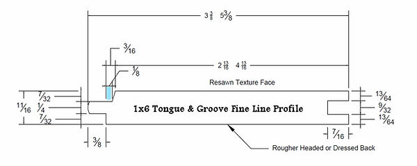 tongue-and-groove-pattern-diagram-fineli