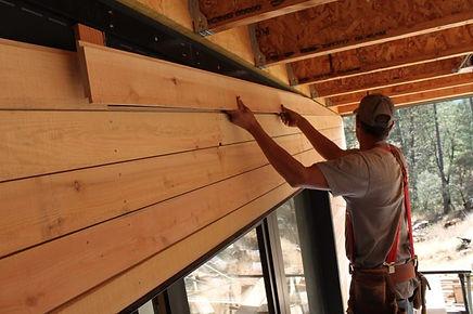 top-of-porch-siding-700x466.jpg
