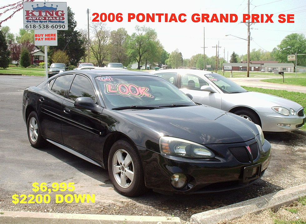 2001 bonneville mpg with  on Moon Caps Any Value 1st Gen Honda Insight 23724 furthermore 2000 Oldsmobile Intrigue Water Pump Location also 2138953949067153603 additionally Wallpaper 05 likewise 2004 Civic si.