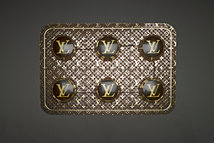 Designer Drugs - LV
