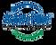 ActivePure Logo.PNG