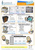 Agitador, magnetico, rotatorio, noria, baño, ultrasonido, calefactor, Jar