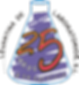 25 aniversario-a (transp).PNG