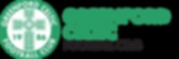 GCFC_Logo_V2.png