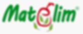 Logo Matelim
