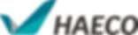 Opgrade Client - Haeco