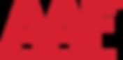 Opgrade Client - AAF International