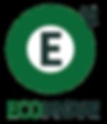 Logo ECOMOVE 2020_01 TRANS.png