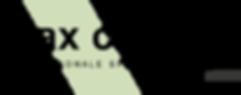 Logo Max Cancola .png