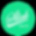 hot mint LOGO Slick Logo hi-res.png