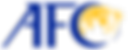 1200px-Asian_Football_Confederation_(log