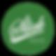 GREEN LOGO Slick Logo hi-res.png