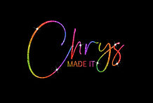 Chrys_made_it_logo.jpg