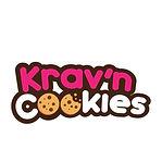 krav'n_cookies_logo.jpg