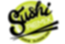Sushi-remix.png