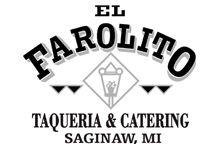 El-Farolito.jpg