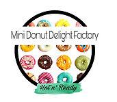 mini_donut_factory_logo.jpg