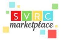 SVRC-MARKETPLACE-LOGO.jpg