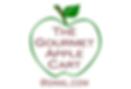 Gourmet-Apple-Cart.png