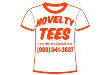 NOVELTY-TEES.jpg