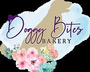 doggy bytes bakery.png
