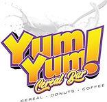 yum_yum_cereal_bar.jpg