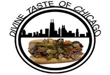 Divine-taste-of-chicage.png