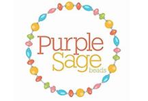 purple-sage.png